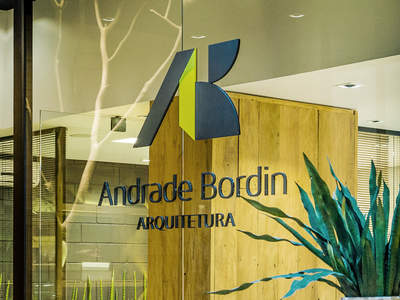 Andrade Bordin