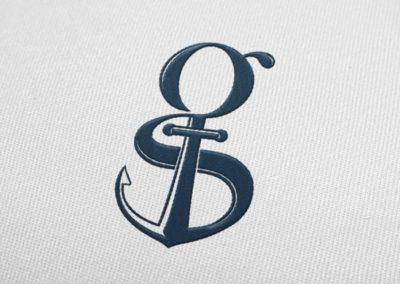 Branding – Giovana Tóffolo