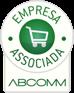 agencia de ecommerce parceira ABCOM