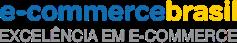agencia de ecommerce parceira ecommerce brasil
