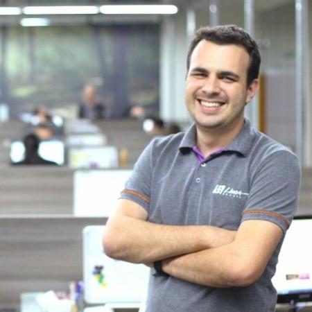 Lucas - Cliente Projeto WordPress