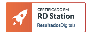 agencias de marketing digital Resultados Digitais