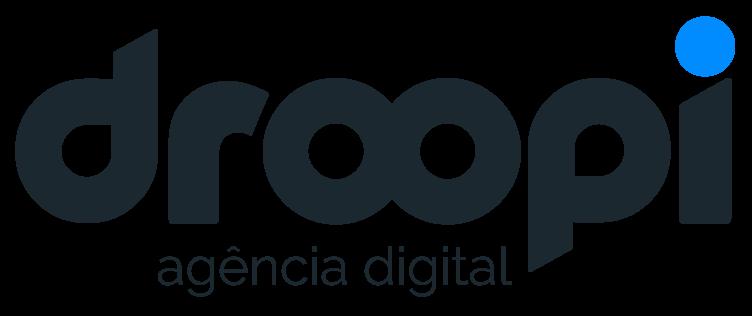 logo-ok-horizontal